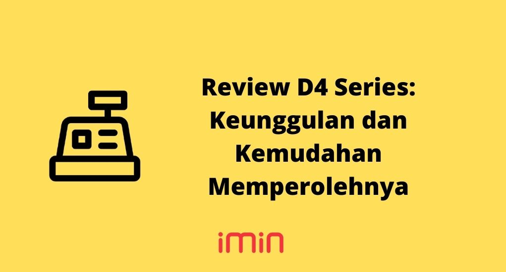 Review D4 Series